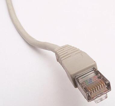 521px Ethernet RJ45 connector p1160054