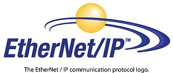 Ethernet IP resized 600