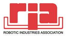 Robotic Industries Association Robotic End Effector