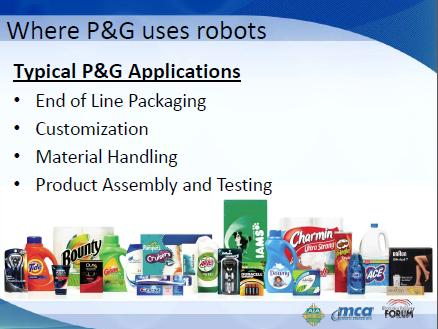 Proctor gamble robotics resized 600