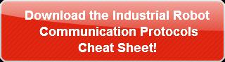 robots communication protocol