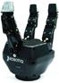 Robot Hand Gripper