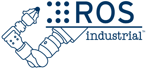ROS-Industrial