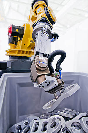 automationsystems_roboter_bin_picking_12959-0_w300.jpg