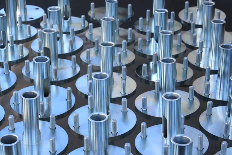matrix-pallet-parts-robots