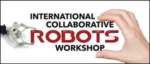 INTL Collaborative Robots Logo 300w resized 600