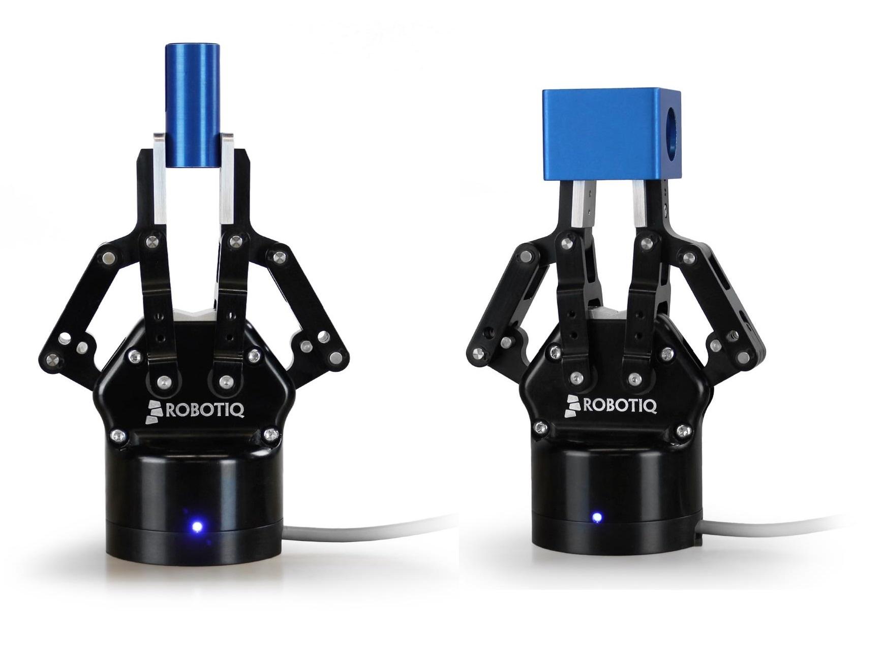 2-finger-robot-gripper