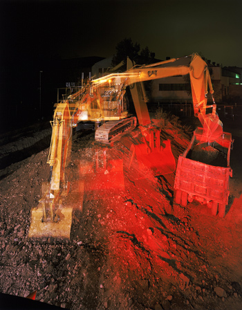 automated-digging-and-loading-mining-robots-mining-automation.jpg