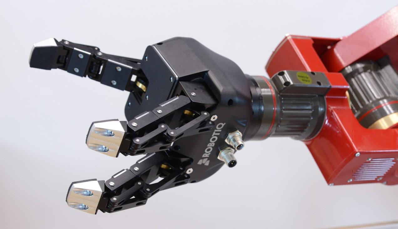 3-finger-robot-gripper