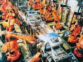 industrial-robot-manufacturing-collaborative