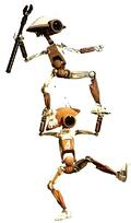 robotiq-service-robots