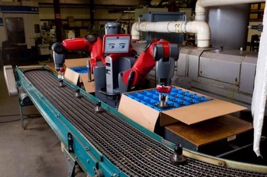collaborative-robots-manufacturing-process