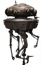 service-robots