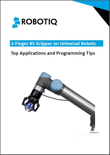 2-finger-gripper-universal-robots-top-applications-programming-tips