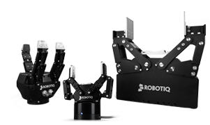 Robotiq-3-robot-Grippers-with-new-2F85