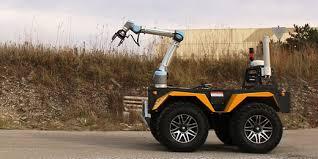 mobile-robotics-clearpath-robotiq