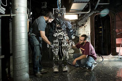 robot-gripper-firefighter