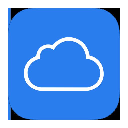 MetroUI-Apps-iCloud-icon