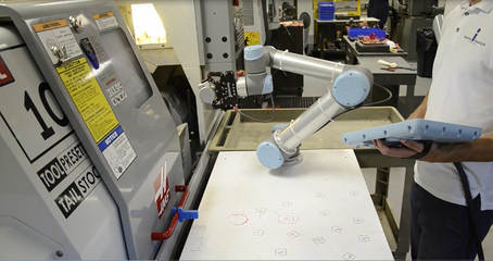 inertia-switch-universal-robots-robot-gripper-robotics-solution_step1