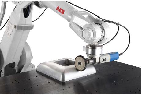 abb-robotic-force-torque-sensor