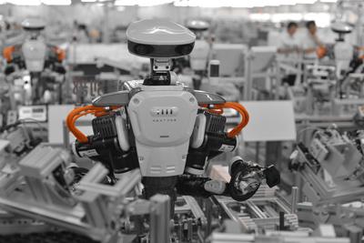 nextage-industry-collaborative-robots-kawada