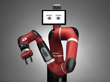 sawyer-collaborative-robots-rethink-robotics.jpg