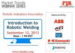 ria-robotic-welding-kinetiq-teaching
