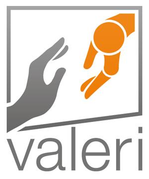 Project VALERI: Collaborative and Mobile Robotics on Shop Floor