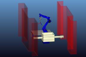 robotic-welding-ria-kinetiq-teaching
