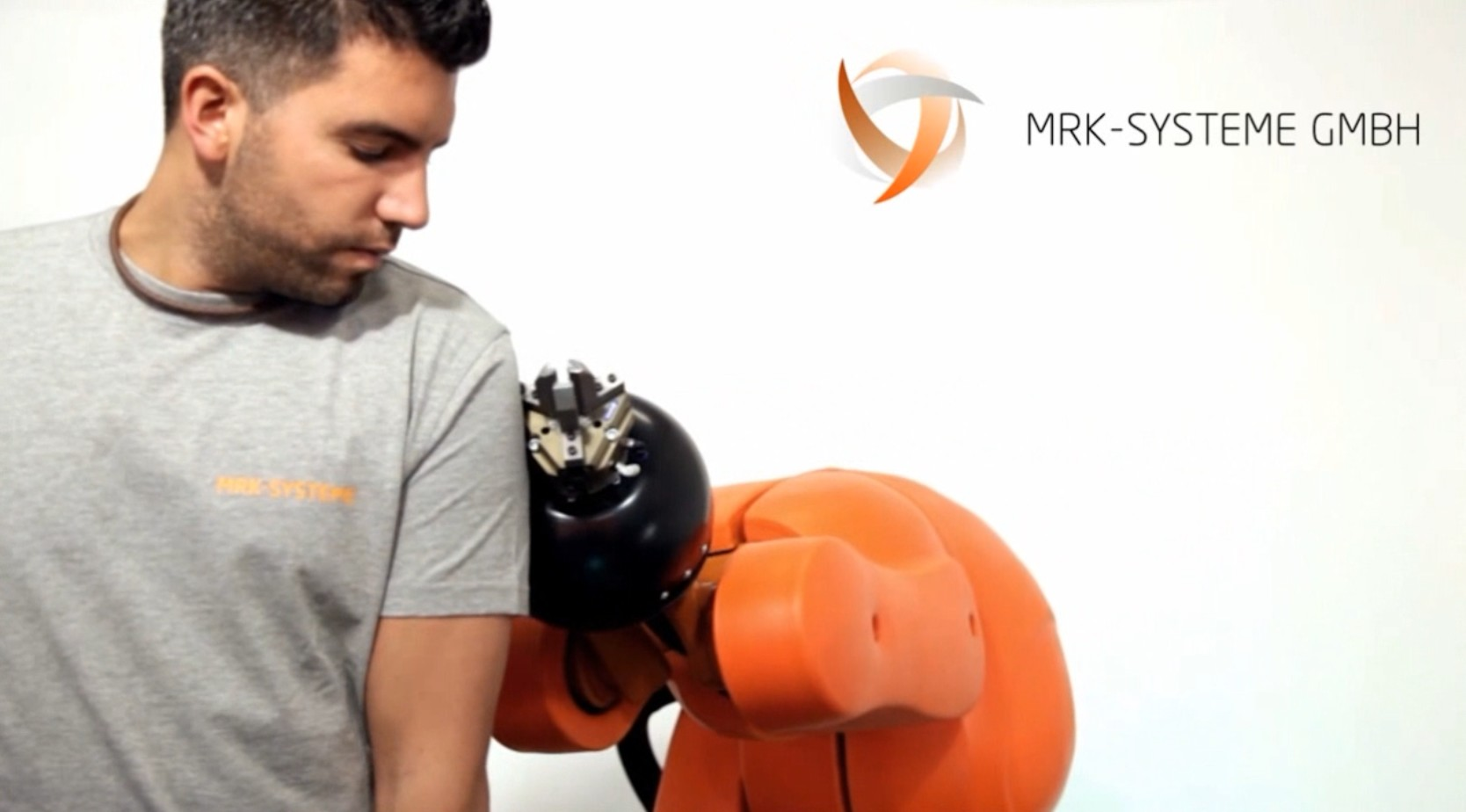 active-passive-compliance-industrial-robotics