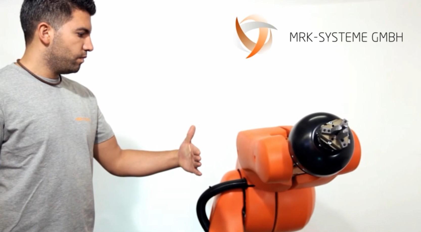 collaborative-robots-KUKA-KR5 SI-sensors