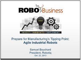 agile-industrial-robot-robotiq