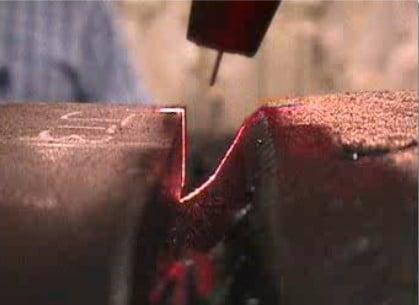 laser-scan-weld-advanced-welding-techniques-robotic-ria
