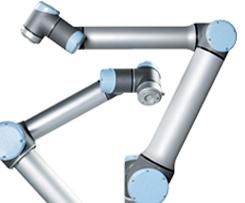 universal-robots-UR5-UR10