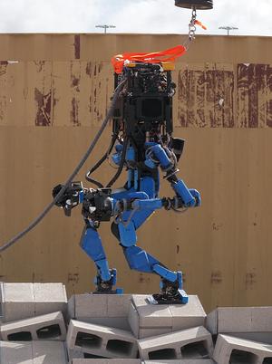 darpa-robotics-challenge-robot-gripper-schaft