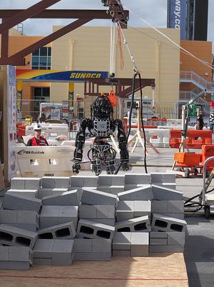 darpa-robotics-challenges-robot-gripper