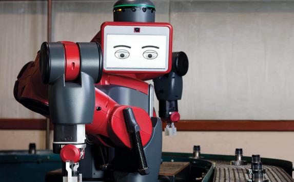robotics-trends-industrial-robots-baxter.png