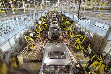 1115 China robots 630x420