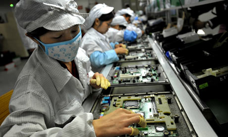 Foxconn-factory-China-004.jpg