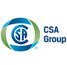 CSA collaborative robot safety standards canada