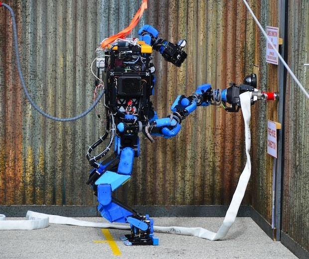 SCHAFT-Google-DARPA-Robotics-Challenge-robot-gripper-end_effector.jpg