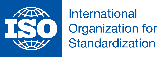 ISO-international-organisation-standardization-collaborative-robots-600px.png