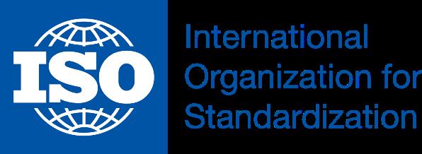 ISO international organisation standardization collaborative robots 600px