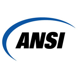 ANSI collaborative robot safety standards
