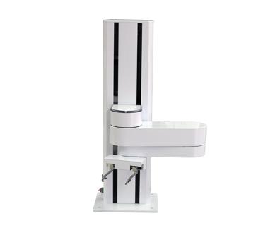 precise-automation-scara-end-effector-laboratory-robotiq