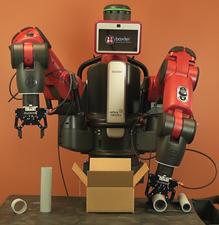 2-finger-robot-gripper-on-baxter-rethink-robotics-219px.png