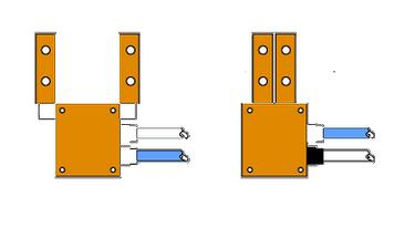 parallel-gripper-robotiq-end-effector-pneumatic