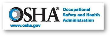 OSHA resized 600