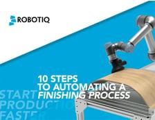 10-steps-automate-finishing