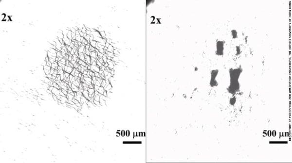 180904111725-20180904-nano-robort-split-exlarge-169